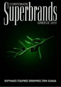 Greece-Volume-3