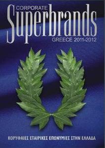 Greece-Volume-4