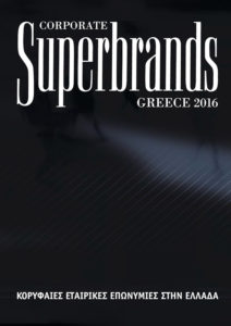 Greece-Volume-5