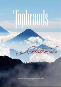 Guatemala-Volume-2