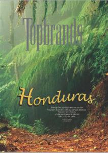 Honduras-Volume-1