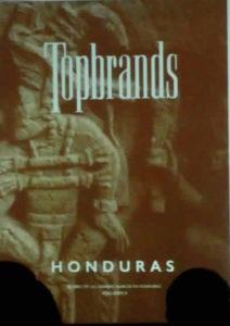 Honduras-Volume-2