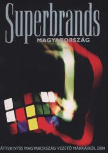 Hungary-Volume-1