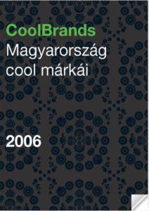 Hungary-Volume-3