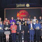 Indonesia Media 2017
