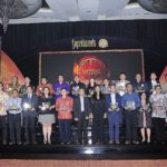 Indonesia_Tribute_Event_2017_00_the_stage_191