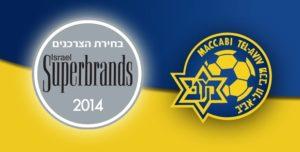 Israel-Media-2014