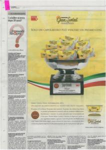 Italy_Media_Coverage_2011