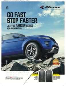JK_Tyre_poster