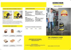 Karcher_Vacuum_flyer