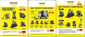 Karcher_professional_ads_eng