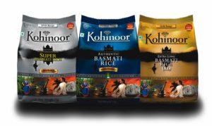 Kohinoor_Basmati_Rice