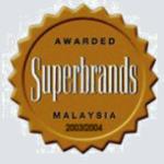Malaysia Media 2003
