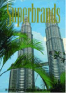 Malaysia-Volume-1
