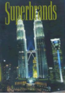 Malaysia-Volume-3