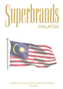 Malaysia Volume 5