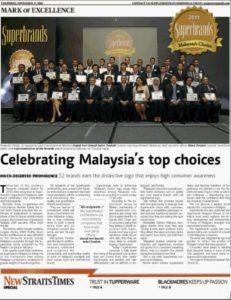 Malaysia_Media_2011