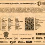 Russia Media 2007