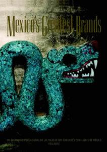 Mexico-Volume-1