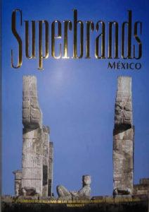 Mexico-Volume-5