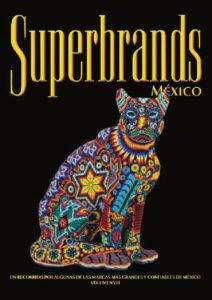 Mexico-Volume-8