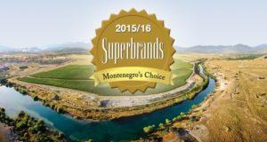Montenegro-Media-2015