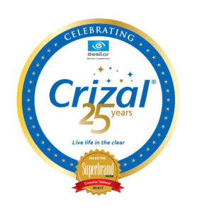 MultipurposeCrizal_Sticker_Unit_1