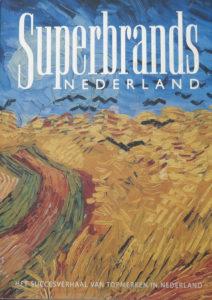 Netherlands-Volume-2