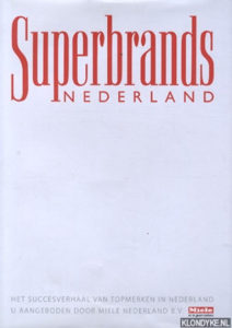 Netherlands-Volume-3