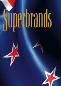 New-Zealand-Volume-2