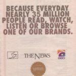 Pakistan Media 2009