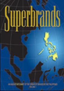Philippines-Volume-1
