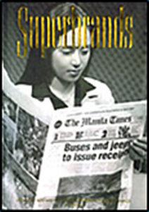 Philippines-Volume-4