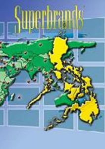 Philippines-Volume-6