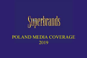 Poland Media Coverage 2019