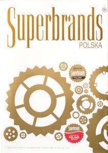 Poland-Volume-10