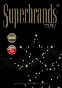 Poland-Volume-11