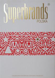 Poland-Volume-9