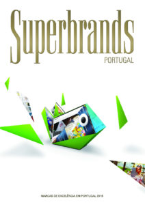 Portugal-Volume-11