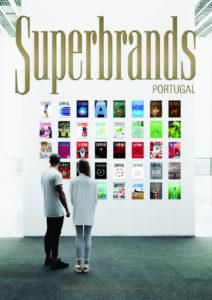Portugal-Volume-12