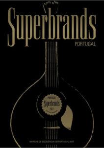 Portugal-Volume-13