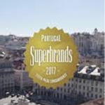 Portugal Media 2017