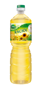 Raciol_SK