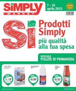 SIMPLY_3