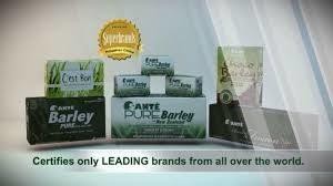 Sante_Barley