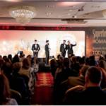 Romania Event 2018