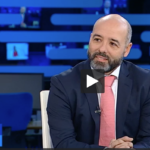 Portugal RTP Pedro Vaz 2017