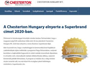 Seal_2020_Chesterton