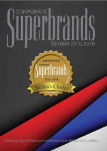 Serbia-Volume-3
