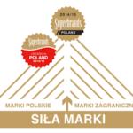Sila_Marki